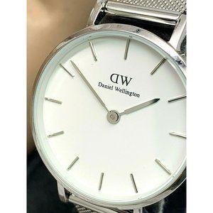 Daniel Wellington Womens Watch DW00100220 28mm